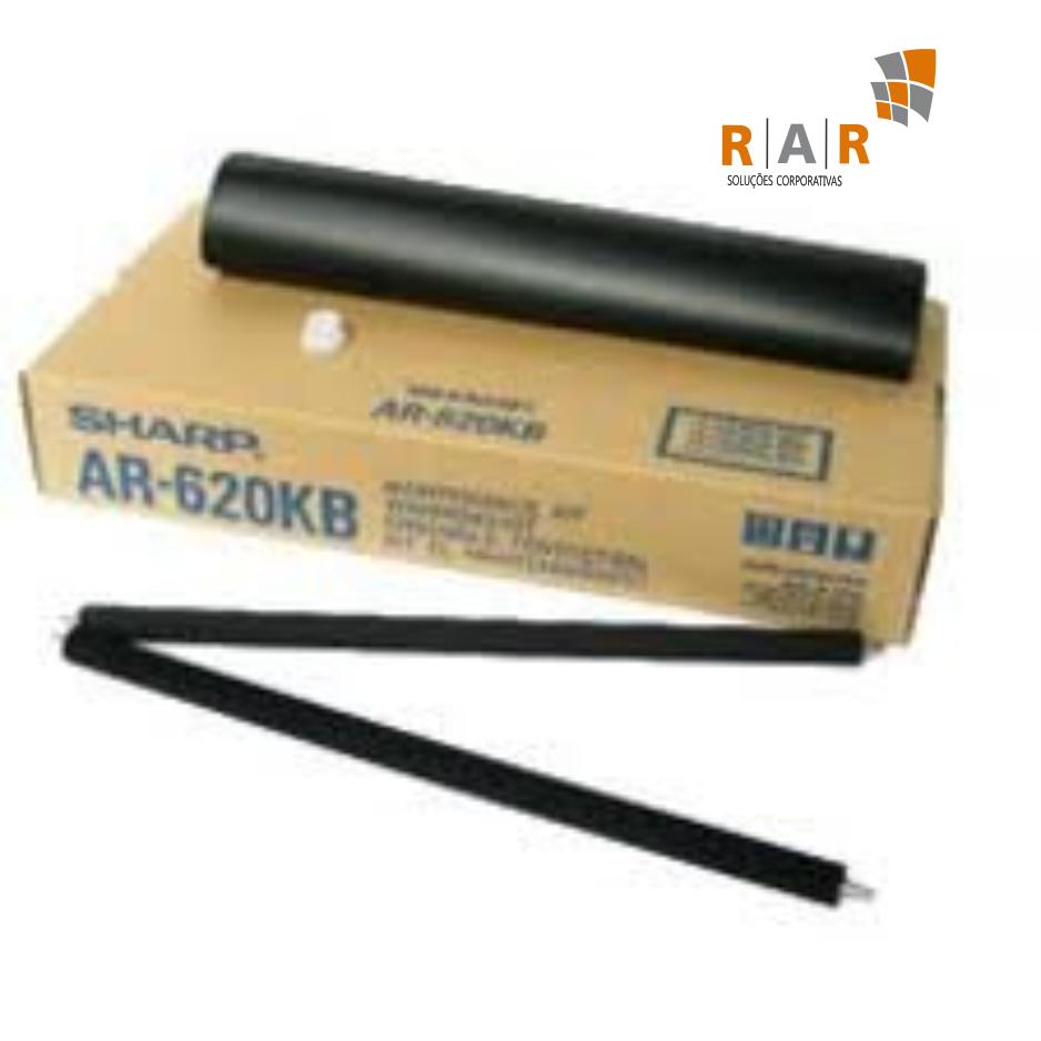 AR620KB - KIT DE MANUTENÇÃO ORIGINAL PARA SHARP MX-M700N, MX-M620N E SERIES
