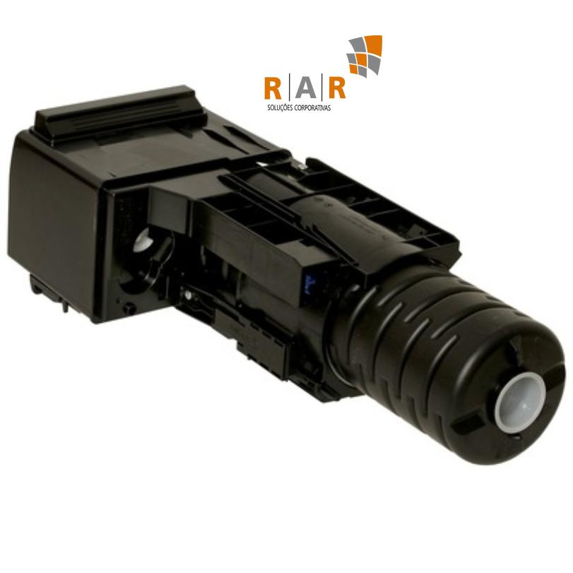 AR621NT - CARTUCHO DE TONER SHARP ORIGINAL PARA ARM550N, ARM620N,  MX-M550N,  MX-M620N,  MX-M700N