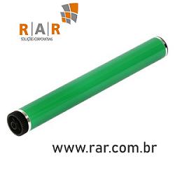 AR-152DR/ AR152DR CILINDRO COMPATÍVEL PARA SHARP AL1000 / AL1530/ AL1655 / AL2040