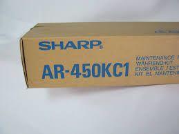 Kit de Manutenção  SHARP AR-450KC1 | AR450KC1