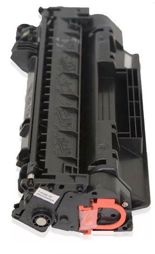CE505A/ CE505AB - TONER COMPATÍVEL DA HP P2035/ P2055/ P2035N/ P2055N/ P2055X/ P2055DN