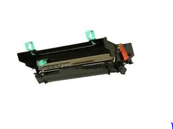 DK-150 | DK-170 (DK170/DK150) - Kit com 2 Unidades de Imagem Originais  Kyocera  KM-2810 / KM-2820 /FS-1035MFP | FS-1135MFP | ECOSYS M-2035DN | ECOSYS M2535MFP