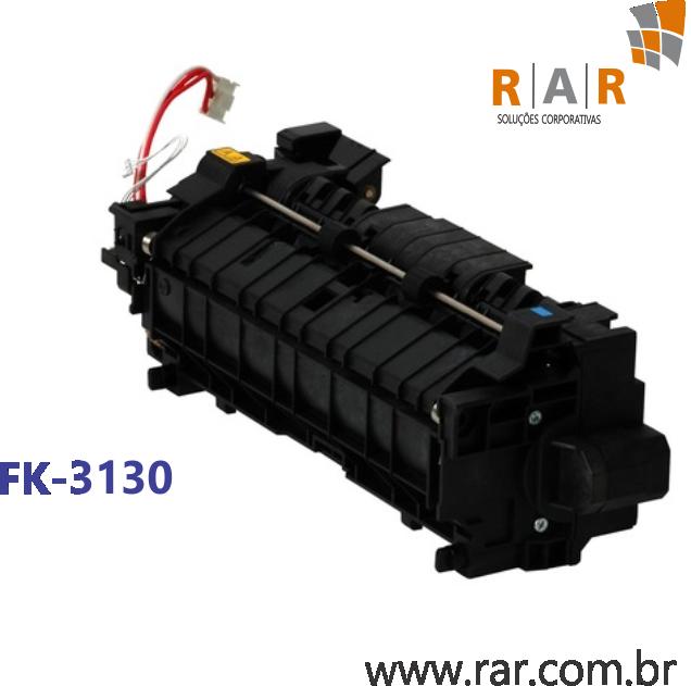 FK3130 (302LV93132) KIT FUSOR COMPLETO PARA KYOCERA FS-4200DN E SERIES