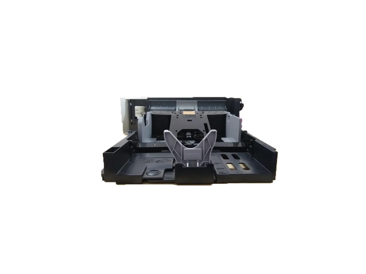 GAVETA DE PAPEL PARA KYOCERA ECOSYS P3045DN / FS-2100D / M3040DN