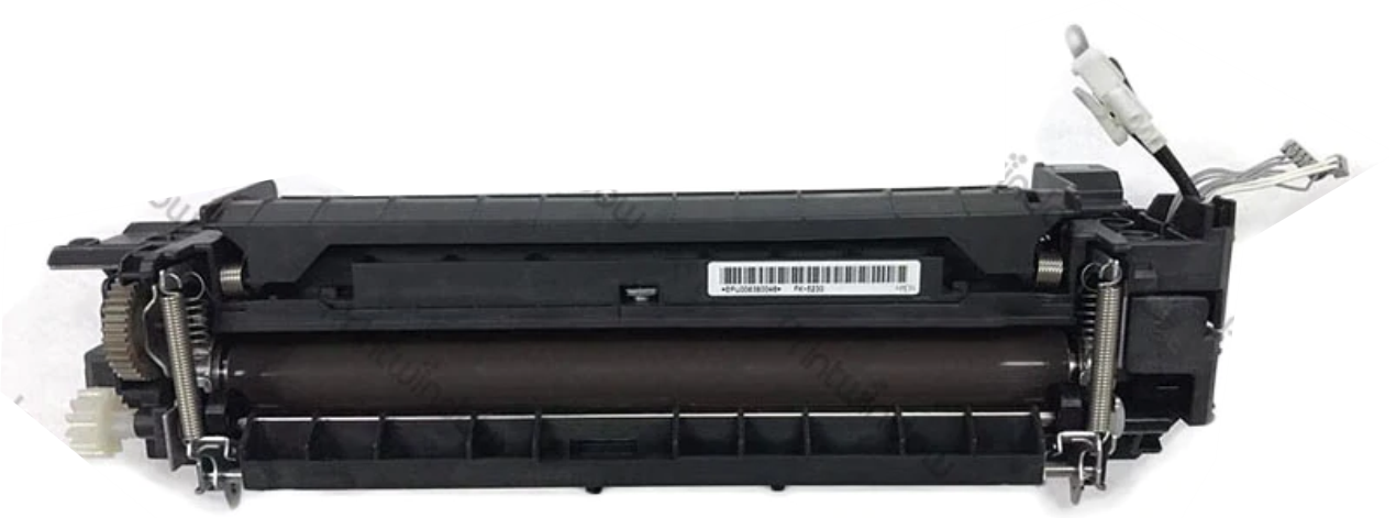 Fusor Completo Original 302R793090 2R793090 FK-5232 | Ecosys P5021cdn M5521cdn