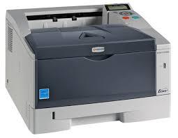 Kyocera Ecosys P2135DN | Impressora Laser Monocromática