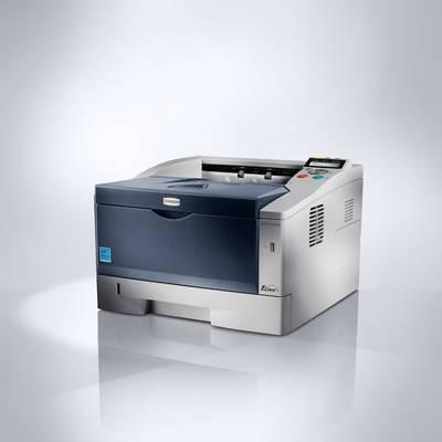 Kyocera Ecosys P2135DN   Impressora Laser Monocromática