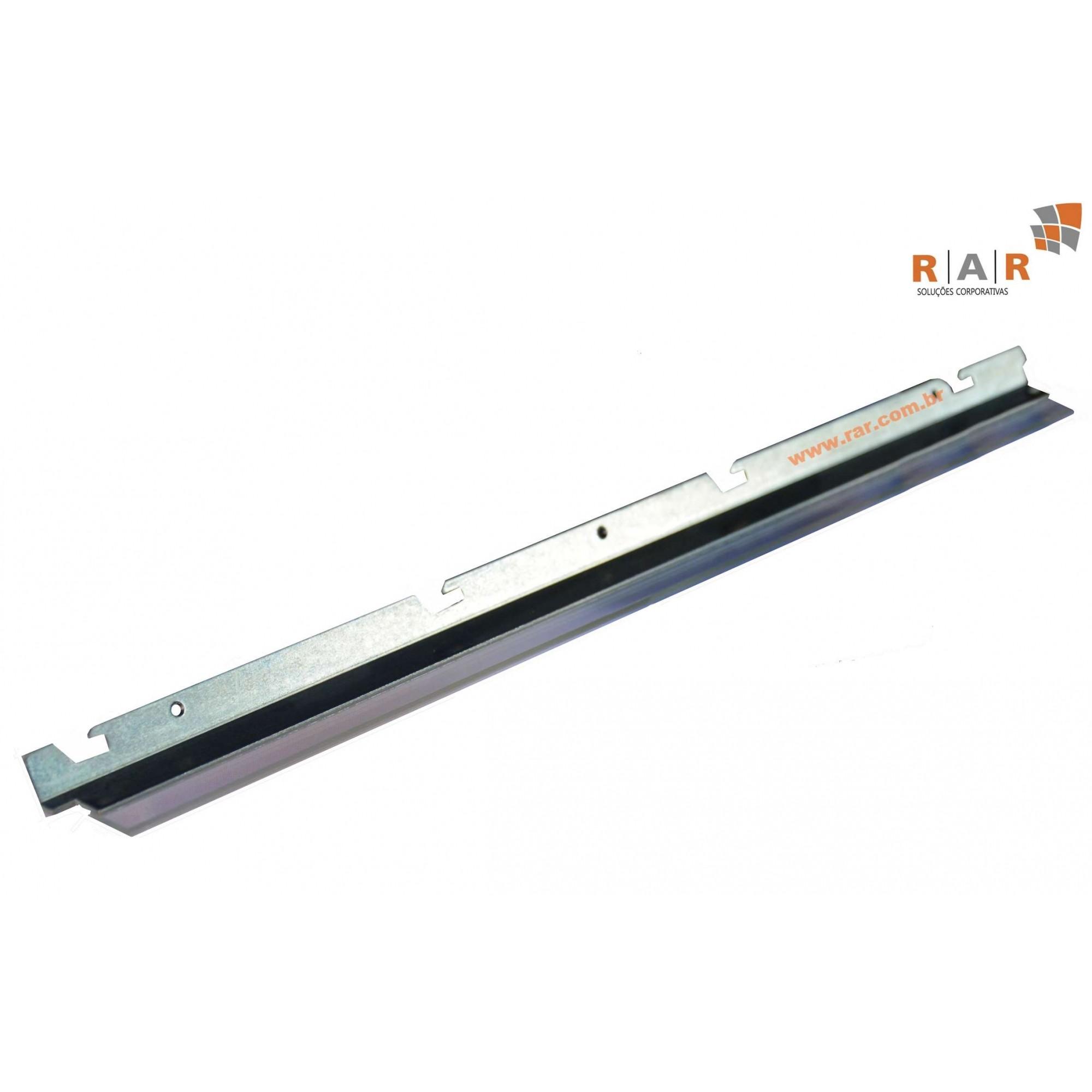 LAMINA DE LIMPEZA DO CILINDRO - CCLEZ0212FC35 - COMPATÍVEL 100% NOVA PARA SHARP MX452N / MX503N E SERIES