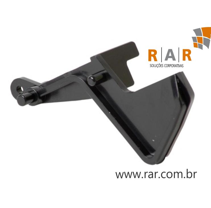 MLEVP1169FCZZ  - ATUADOR DA GAVETA ORIGINAL PARA SHARP MX2600N, MX3100N E SERIES