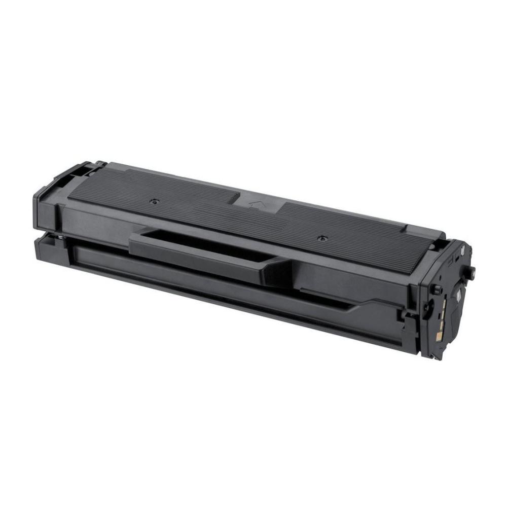 MLTD-111S | MLTD111S - Cartucho de Toner Preto Original - Para uso em Samsung Séries