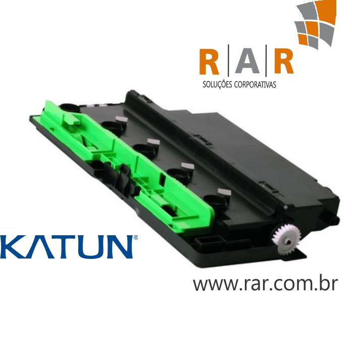MX230HB / MX230HB (CBOX-0195DS51) - RESERVATORIO DE TONER COMPATIVEL KATUN PARA SHARP