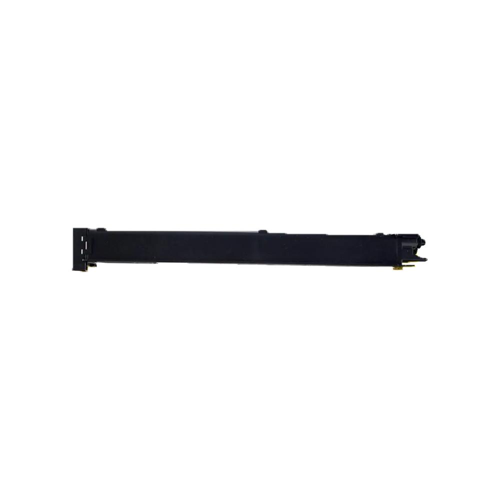 MX23NTYA   MX23BTYA - Cartucho de Toner Amarelo Compatível Katun - Para uso em Sharp Séries