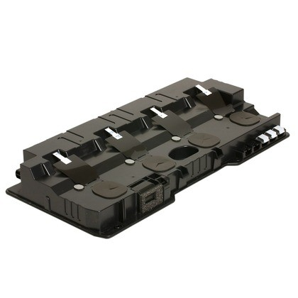 MX310HB - RESERVATORIO DE TONER USADO ORIGINAL PARA SHARP MX3100N, MX2600N E SERIES