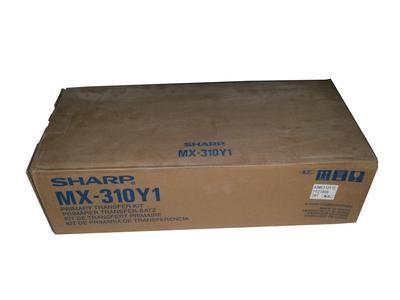 MX310Y1 - KIT DE TRANSFERENCIA PRIMARIA ORIGINAL PARA SHARP MX3100N, MX4100N E SERIES