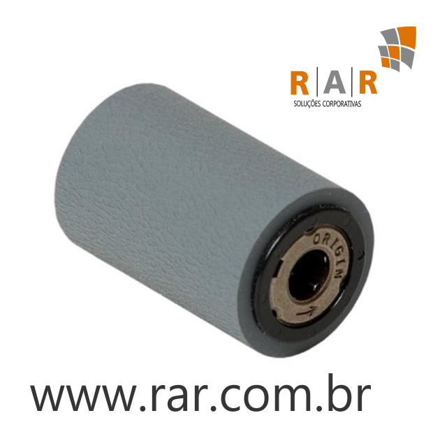 MX-311RT / MX311RT / AR-310IR / AR310IR ROLO DE ALIMENTAÇÃO DE PAPEL ARM257 E SERIES