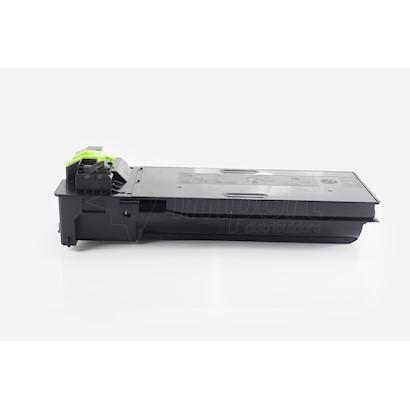 MX312BT (MX312NT)  TONER PRETO SHARP ORIGINAL PARA MXM264N, MXM310 E SERIES