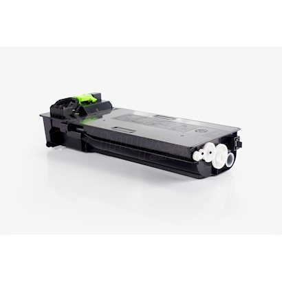 MX312BT  TONER PRETO SHARP ORIGINAL PARA MXM264N, MXM310 E SERIES