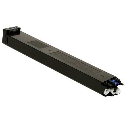 MX31BTBA - CARTUCHO DE TONER PRETO ORIGINAL DO FABRICANTE PARA SHARP MX-3100N / MX-2600N