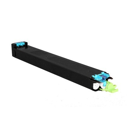MX31BTCA TONER CYAN ORIGINAL DO FABRICANTE PARA SHARP MX-3100N / MX-2600N