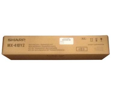 MX410Y2 - KIT DE TRANSFERÊNCIA SECUNDÁRIO ORIGINAL PARA SHARP MX-4100N E SERIES