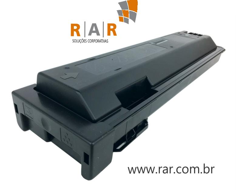 MX500BT / MX-500BT / MX-500NT / MX500NT - CARTUCHO DE TONER PRETO ORIGINAL PARA SHARP MXM503N / M503 /452 /363