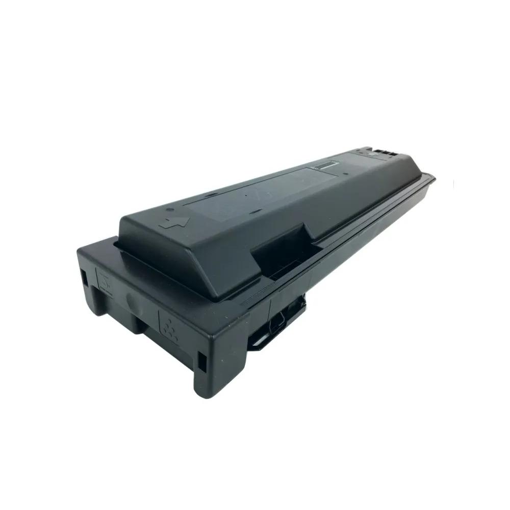 Toner Preto Sharp MX500NT | MX500BT MXM363N | MXM453N | MXM503N