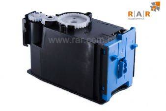 MXC30NTC (MX-C30NTC) CARTUCHO DE TONER CYAN ORIGINAL SHARP MX-C300W E SERIES
