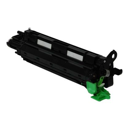 MX-C40NVB (MXC40NVB) CARTUCHO DE TONER PRETO ORIGINAL SHARP PARA DX-C310 / MX-C311 E SERIES