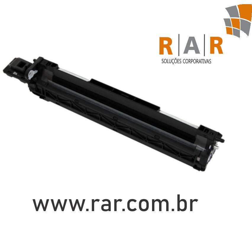 MXC30NVB / MX-C30NVB - REVELADOR PRETO ORIGINAL  DO FABRICANTE SHARP