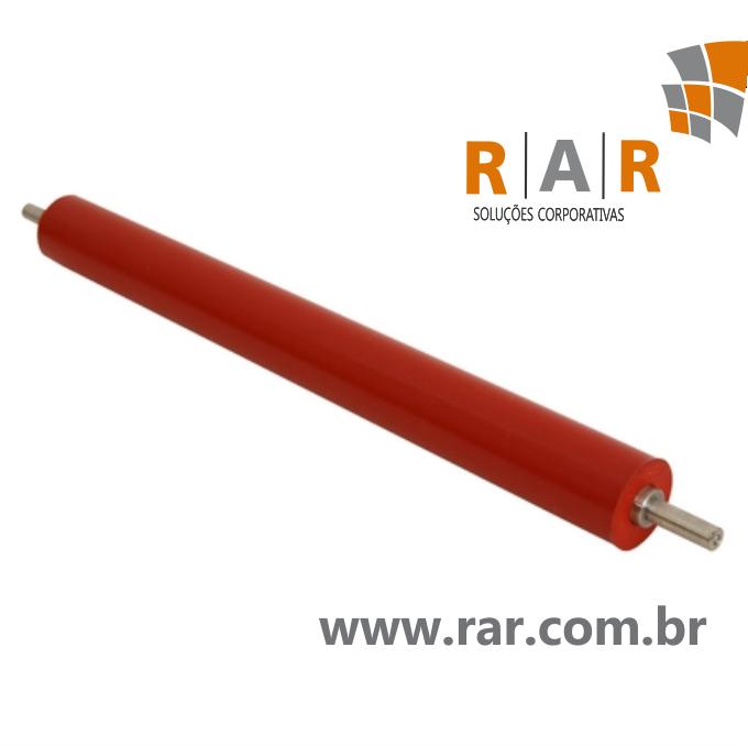 NROLR0028QSZZ - ROLO DE PRESSÃO INFERIOR COMPATÍVEL PARA SHARP AL1000 E SERIES