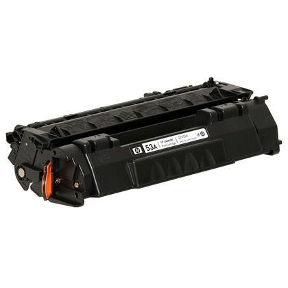 Toner Compatível HP Q5949A, 49A, Q7553A, 53A | 1160, 1320, 3390, 3392, P2014, P2015