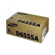 SCX-D6555A TONER ORIGINAL SAMSUNG SCX-6555N, SCX-6545N