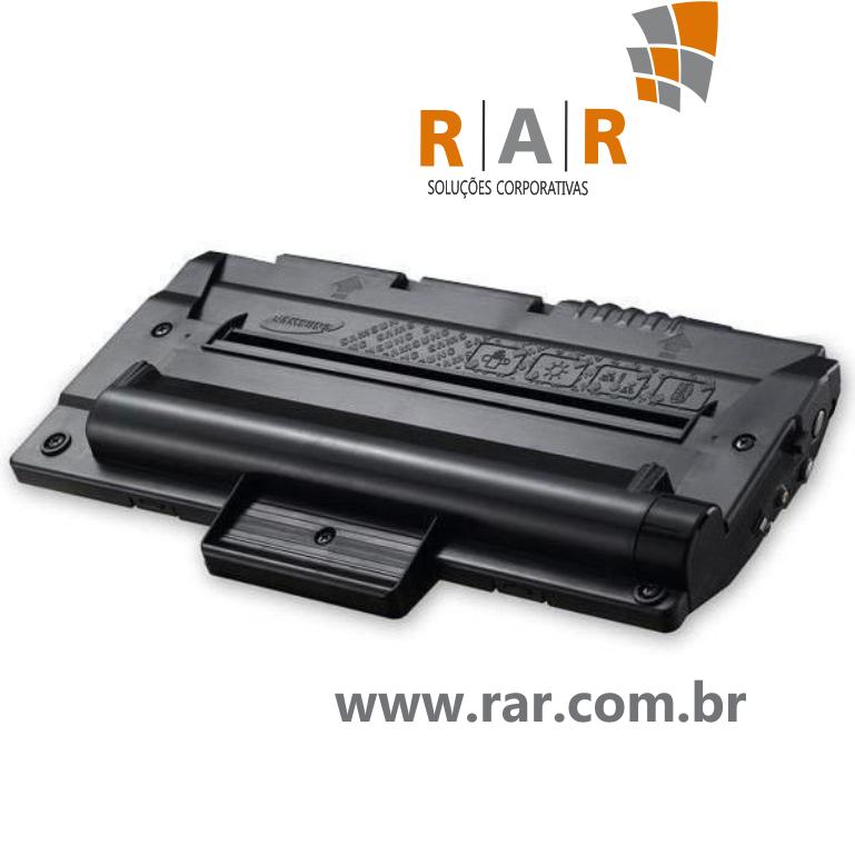 SCXD4200A / SCX-D4200D3 -  CARTUCHO DE TONER COMPATÍVEL PARA SAMSUNG