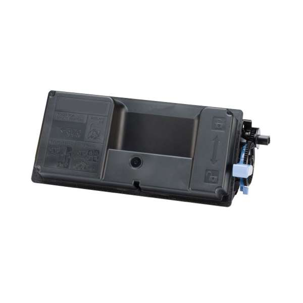 Toner Compatível KYOCERA TK3182, TK3170 | M3655IDN,  P3055DN, P3060DN