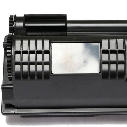 Toner Kyocera Compatível   M2035DN |M2535DN | FS-1035MFP | FS-1135MFP TK-1147 | TK1147