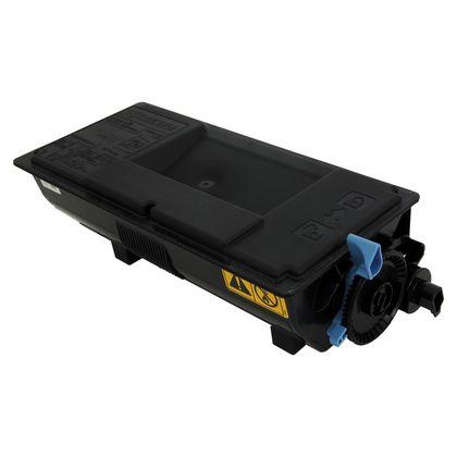 Toner Original KYOCERA TK3162 TK-3162   P3045DN M3145IDN 3645DN P3050DN 3055DN 3060DN