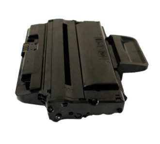 Toner Compatível ML-D2850B ML-D2850A | SAMSUNG ML2850 ML2850D ML2851ND ML2851NDL