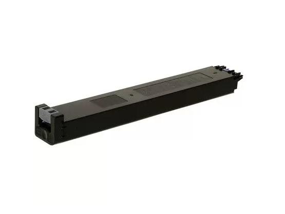 Toner Original MX31NTBA, MX31BTBA, Preto | SHARP MX-2600N, MX-3100N, MX-4100N