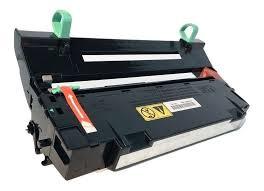 Unidade de Imagem Kyocera DK170 | DK150 - KM-2810 | KM-2820 | FS-1120D | FS-1320D | FS-1370DN | FS-1035MFP | FS-1135MFP | ECOSYS M-2035DN | ECOSYS M2535MFP