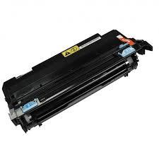 Unidade de Imagem Kyocera Ecosys M2040DN | M2640IDW | P2235DN DK1150 | DK-1150