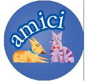 Amicinet