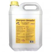 Shampoo Clareador 5L Linea Profissionale Amici