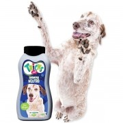 Shampoo Neutro - Tricks Pet 500ml
