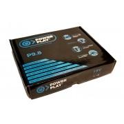 Fonte Pedais Power Play P9.8