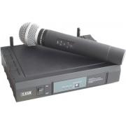 Microfone CSR-816 S/Fio