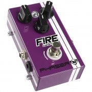 Pedal Fire Phaser CS Signature Cacau Santos