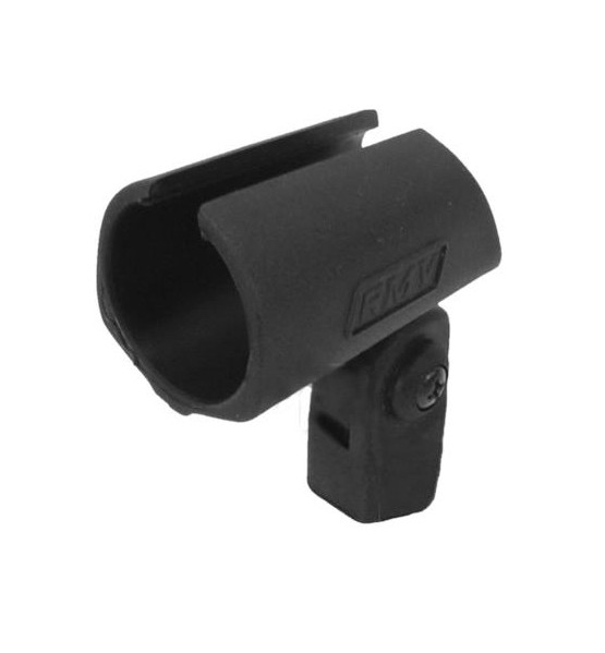 Cachimbo p/ microfone RMV PPE 0500