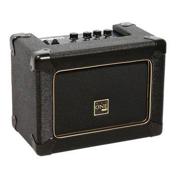 Combo Contrabaixo One Amp Thunderbass TB 100