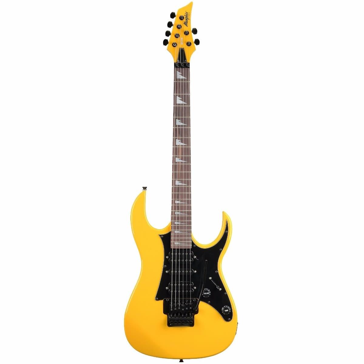 Guitarra Memphis MG 330