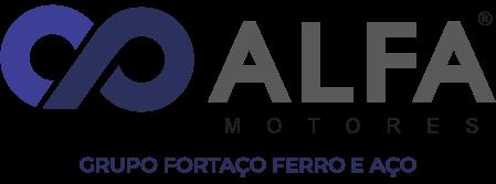 Alfa Motores
